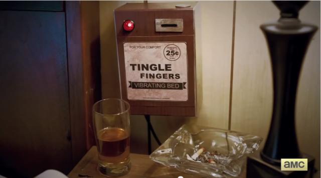 Tingle-Fingers-1