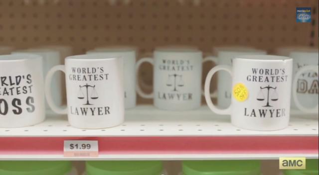 Mug-Lawyer-2