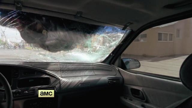 """Better Call Saul Teaser """"Danger Zone"""""""