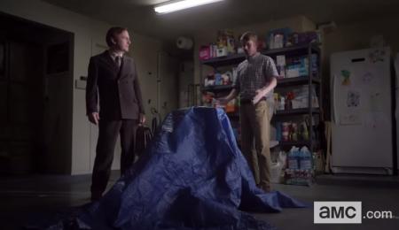 Better-Call-Saul-Teaser-Episode5