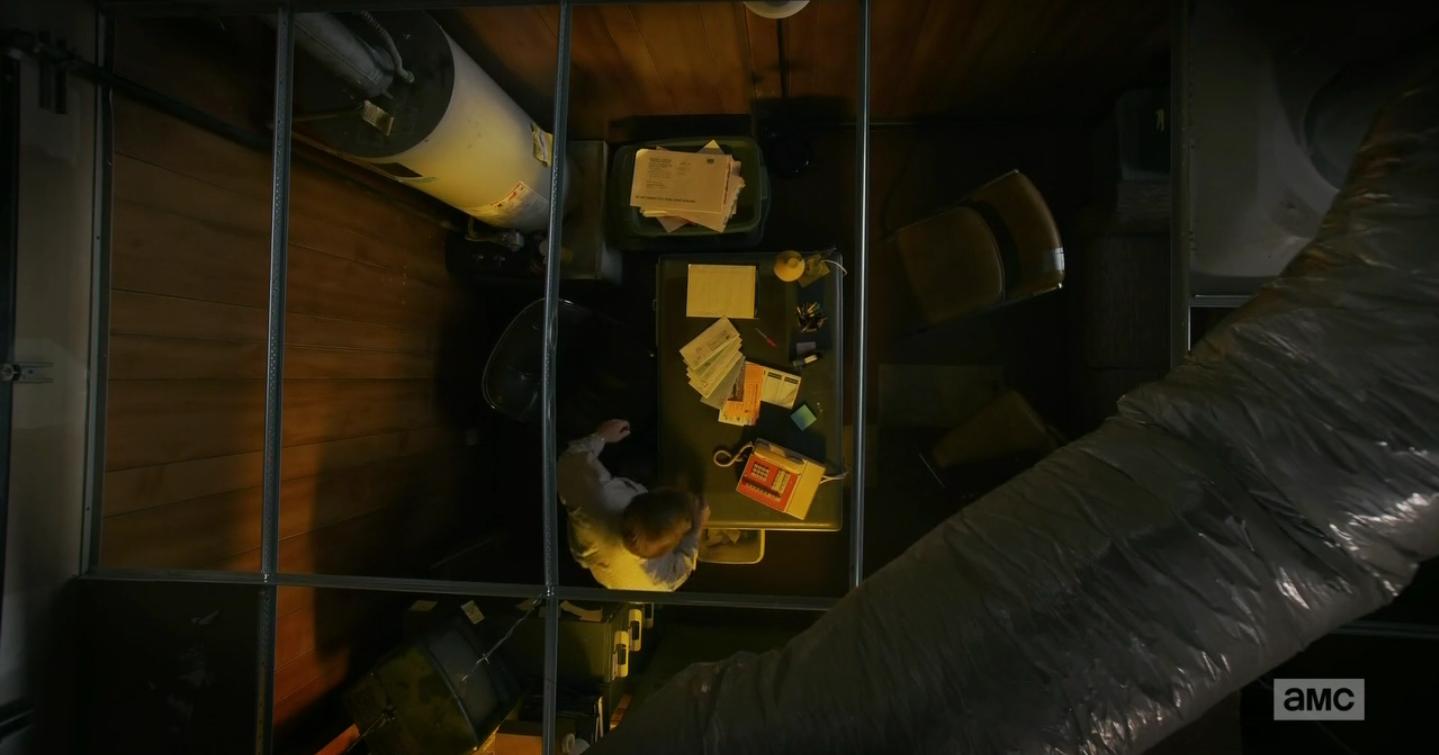 S01E01-Bureau-Saul-Goodman