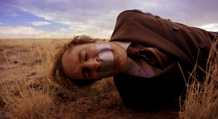 S01E02-Desert