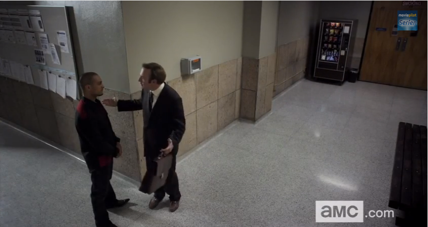 Teaser-Better-Call-Saul-ep4-Hero-2