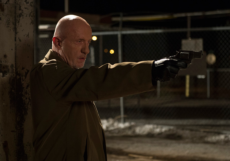 better-call-saul-episode-106-mike-banks-935-7