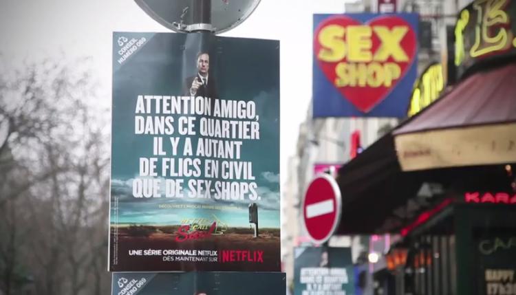 Ogilvy-Paris-Netflix