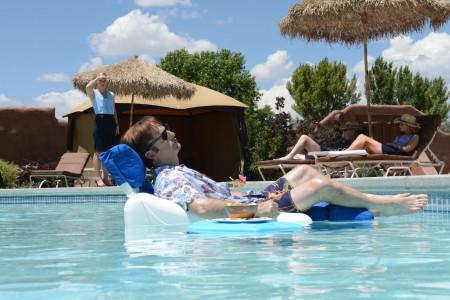 better-call-saul-pool