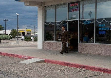 better-call-saul-episode-201-jimmy-odenkirk