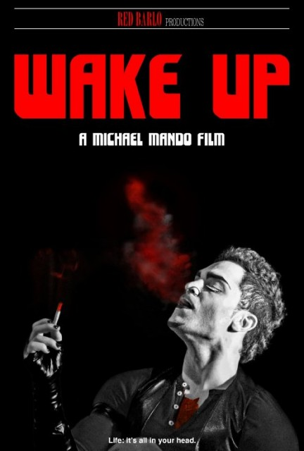 Wake-Up-Mando-Affiche