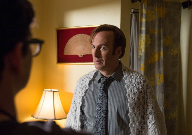 better-call-saul-episode-203-jimmy-odenkirk-1