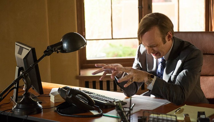 better-call-saul-episode-203-jimmy-odenkirk-3