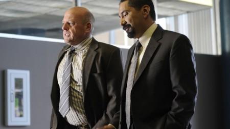 Hank-Schrader-Dean-Norris-Steven-Gomez-StevenQuezada
