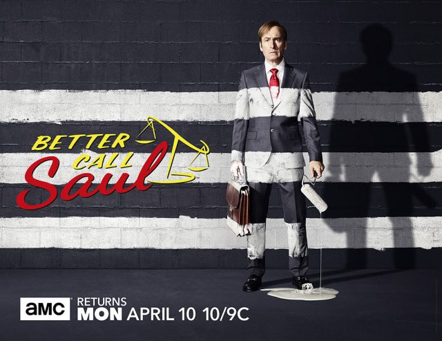 Poster-Better-Call-Saul-Saison-3