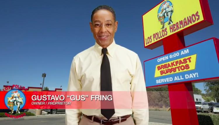 Gus-Fring-Los-Pollos-Hermanos