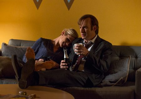 Better-call-saul-episode-306-jimmy-kim-wexler