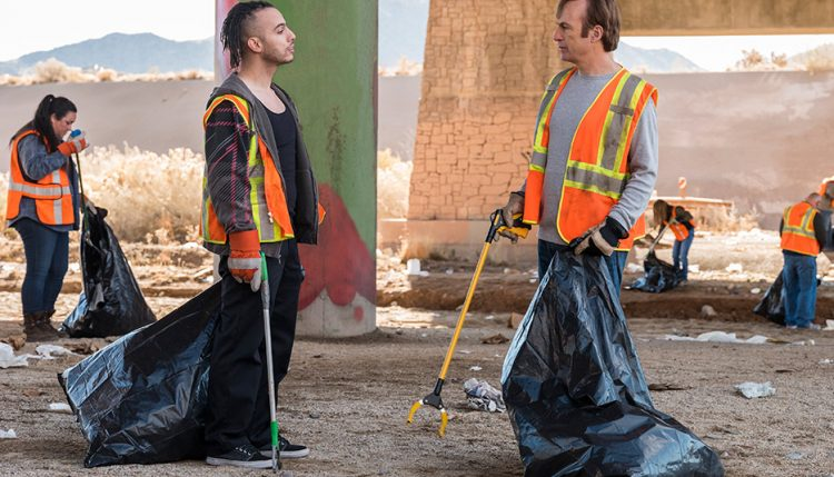 Better-call-saul-episode-308-jimmy-odenkirk