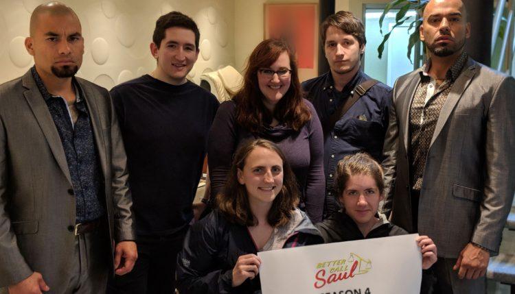 Better-Call-Saul-Saison-4-Date