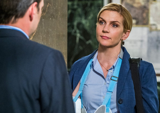 Better Call Saul Kim Wexler