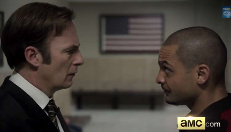Teaser-Better-Call-Saul-ep4-Hero-1