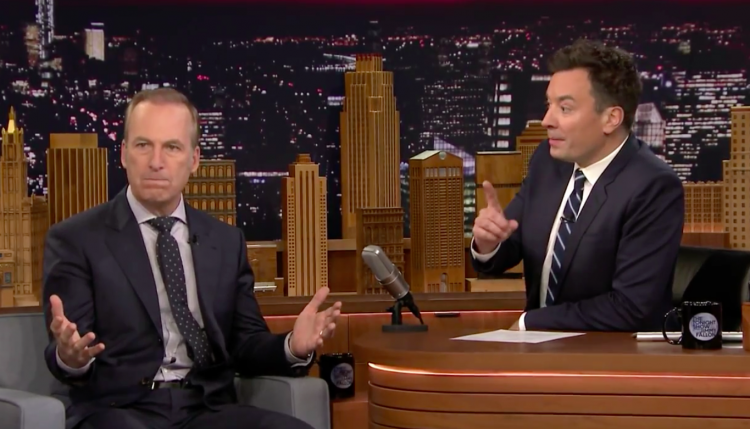 Bob-Odenkirk-Jimmy-Fallon