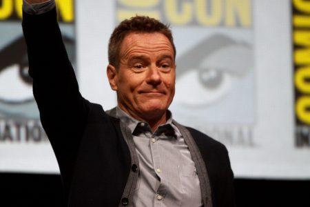 Bryan-Cranston-ComicCon-2013